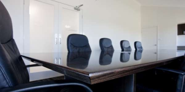 Some Do's and Don'ts for boardroom brilliance
