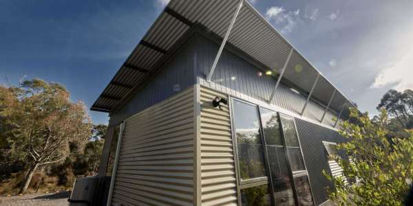 'Green' Features to Make Your Building More Eco-Friendly