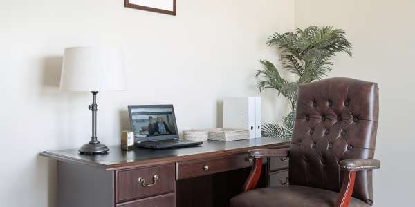 5 Ways to Keep Your Team Productive While Working from Home!