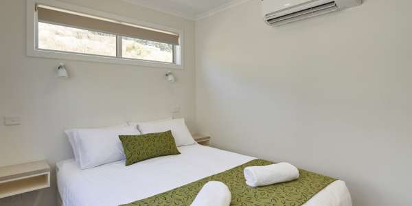 3 reasons to provide quality accommodation for your staff