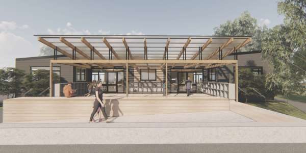 A Progress Update - Channel Christian School, Margate