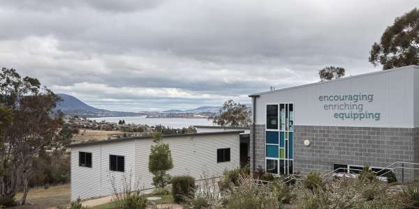 Popular uses for modular commercial buildings