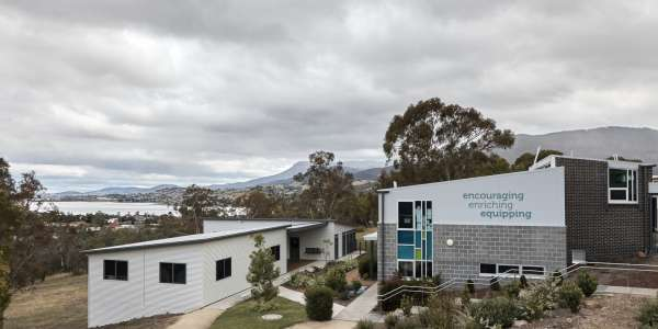 Project Review - Prefabricated classrooms