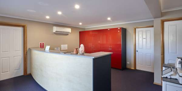Tasbuilt's Customised Modular Offices Can Boost Your Productivity