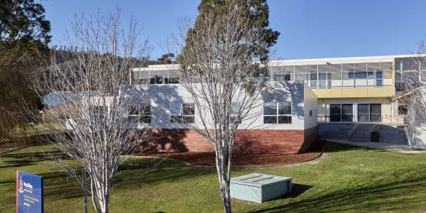 Our Top design tips for prefab classrooms in Tasmania