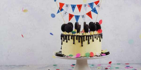 Celebrating Employee Anniversaries